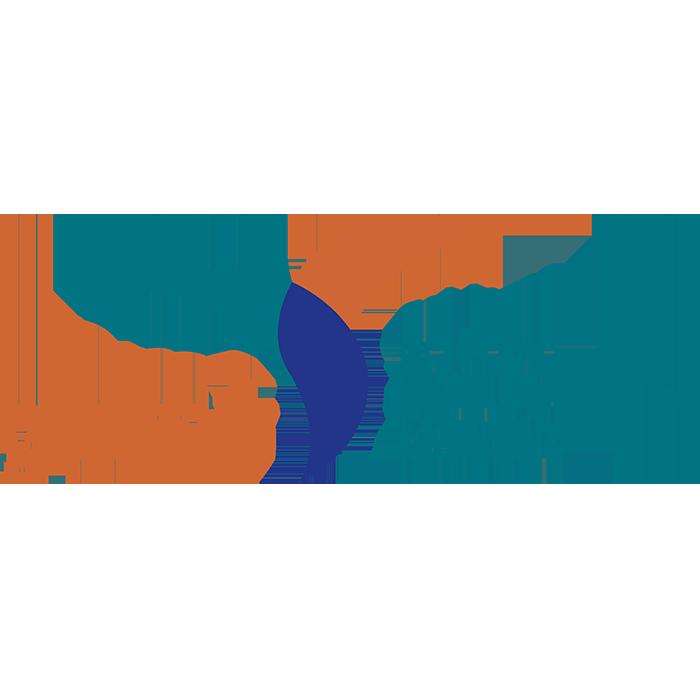 Bommelerwaardgids logo